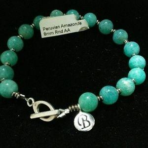Jewelry - Peruvian Bracelet